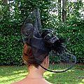 chapeaux 072