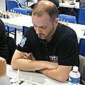 Tournoi des Fous 2014 (34)