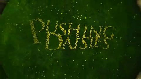 PushingDaisies-FullVersion