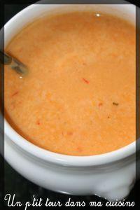 Soupe poivrons2