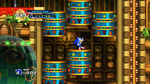 Sonic_4_JP_Casino_Street_Zone_Screen_6