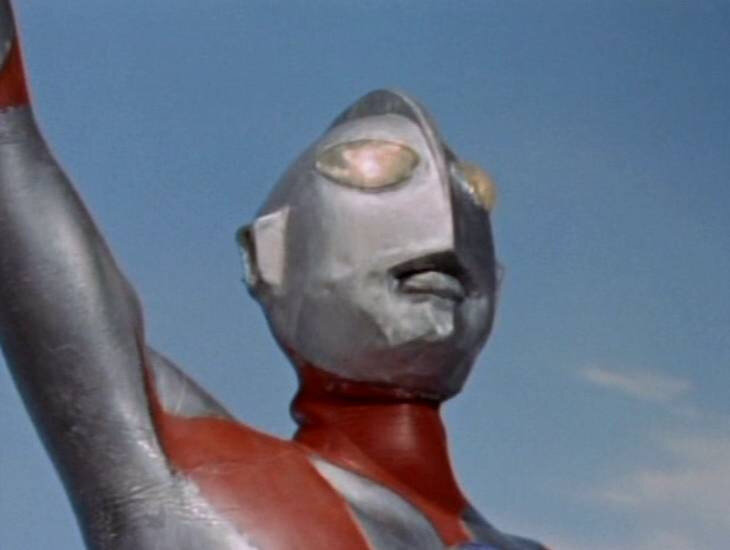 Canalblog Sentai Ultraman03 003