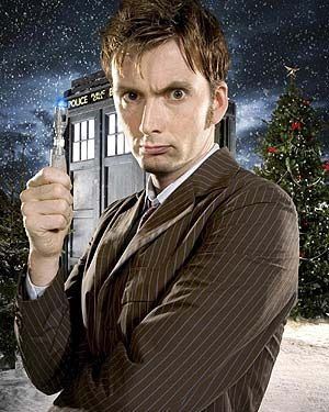 david_tennant_doctor_who1