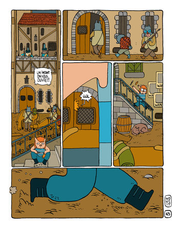 Page_43_grand_rouge_couleur