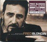 FRED_BLONDIN_01
