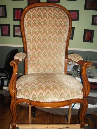 fauteuil_voltaire_tapissier___brest