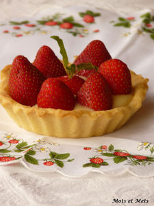 Tartelette_aux_fraises_1