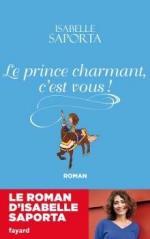 Le_prince_charmant_c_est_vous