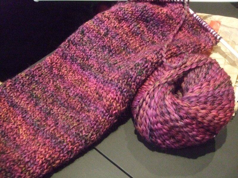fev elle tricote2