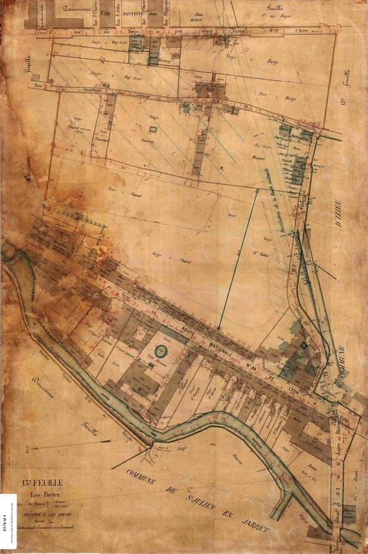 cadastre 1880 (14)
