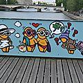 pont des arts Jace 36