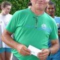 Concours de pêche 23 juillet 2016 CAUDROT (98)