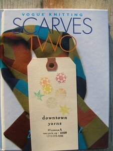 scarves_two_005