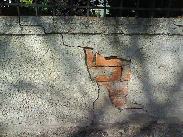 briques-d-cell-es