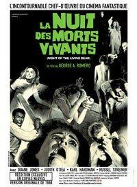 6998_la_nuit_des_morts_vivants_the_night_of_the_living_dead__Affiche_NuitdesMortsVivants