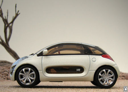 Citroen_CAirplay_03