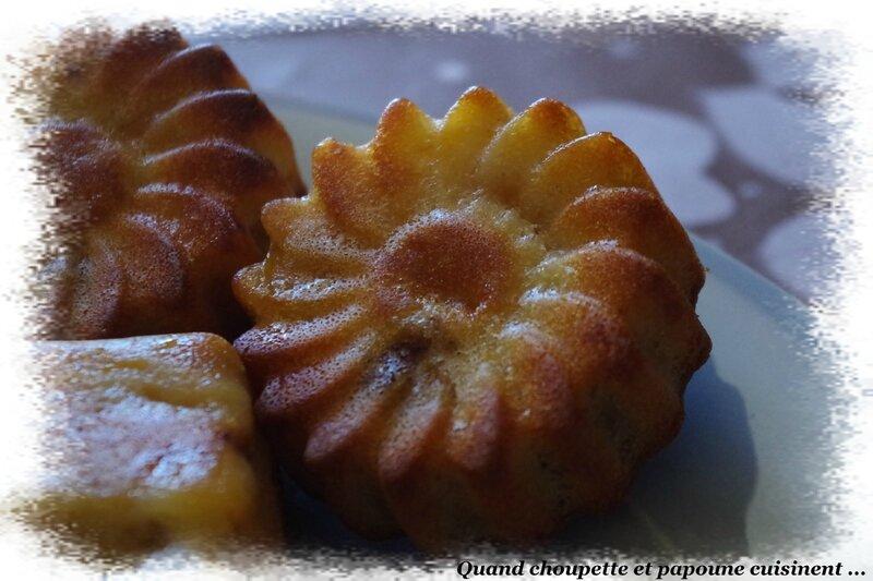 gâteau yaourt aux mirabelles-4768
