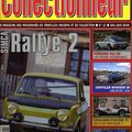 LeNouveauCollectionneurn°13/mai-2006