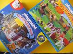 Calendriers_Playmobil