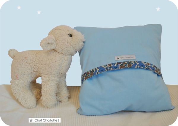 Coussin Chut Charlotte_Camille (3a)