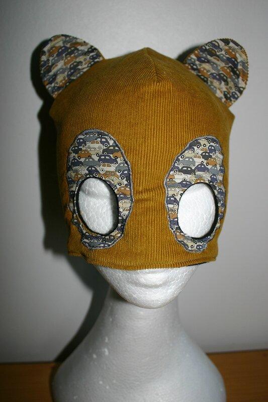 bonnet7