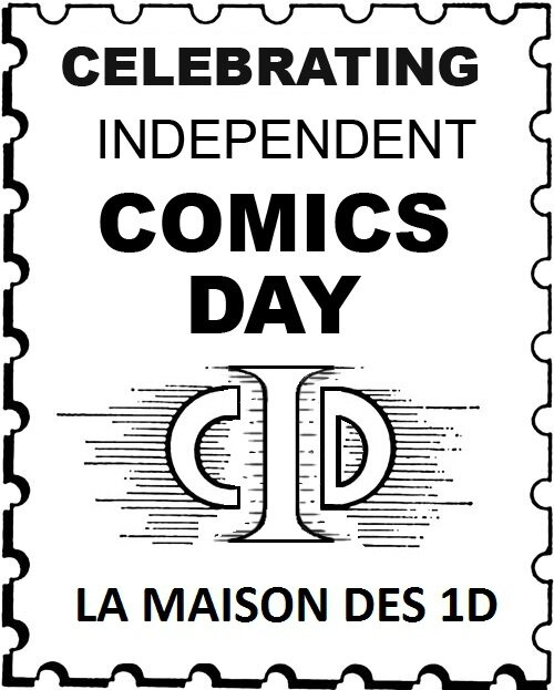 INDEPENDENT_COMICS_DAY