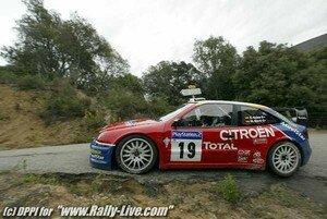2003_Corse_Rallyelive_Big5