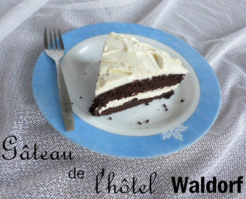 gateau-hotel-waldorf
