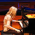 13-02-11_Sophia Domancich piano solo