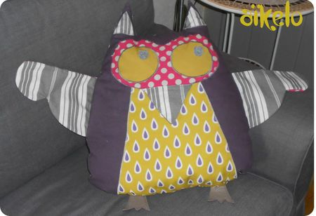 0_coussin_chouette_1