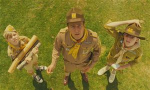 moonrise-kingdom-de-wes-anderson-10682765fvinc