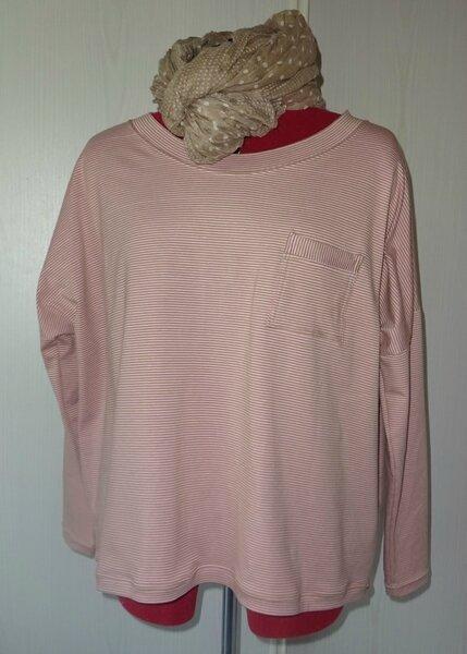 tshirt oversize 0