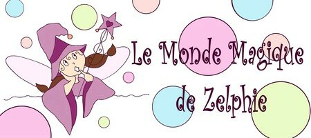 Banderole_Zelphie