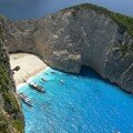 Zante (Grce)