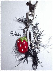 fraise_porte_clef