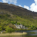 Road trip sur la wild atlantic way - galway et le connemara