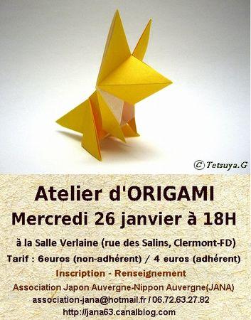 Atelier_d_ORIGAMI_26012011