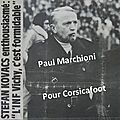 15 - marchioni paul - n°866 - 1972/1974 - inf vichy