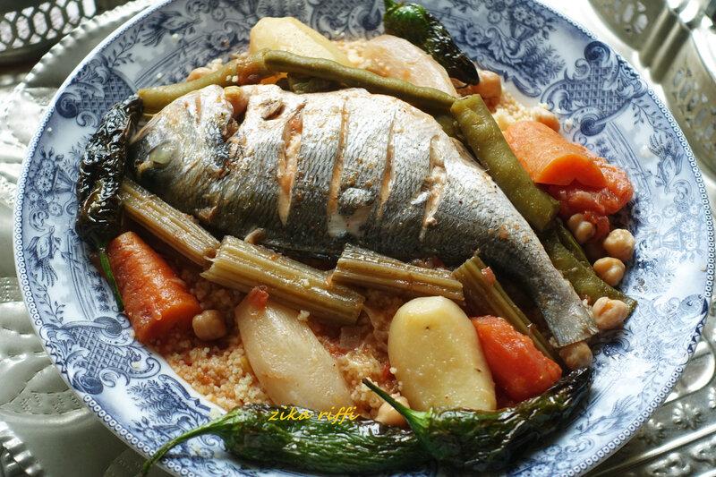 couscous poisson01
