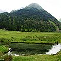 1-Pic du Midi, Lac d'Estaing, Arrens-Marsous 010617