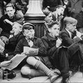 Hotties reading 388