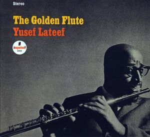 Yusef_Lateef___1966___The_Golden_Flute__Impulse__
