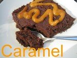 01_fondant_chocolat_au_caramel