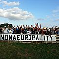 Non a europa city! rejoigner le collectif pour le triangle de gonesse . ctpg