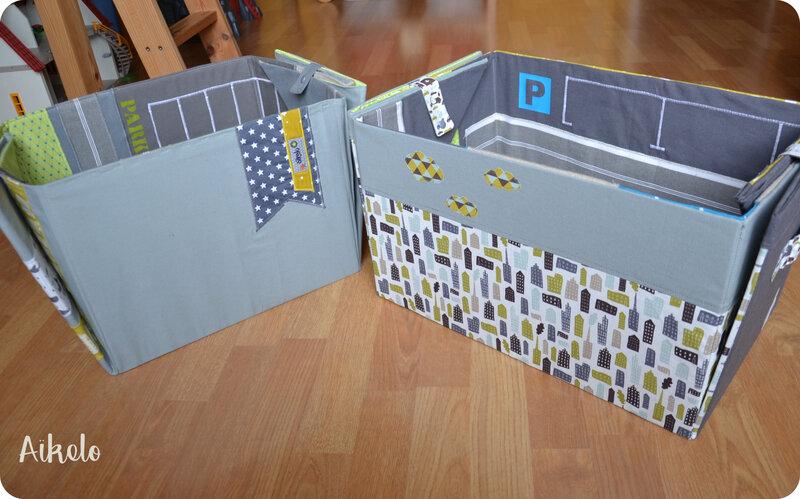 cubes_rangement_Robin_18