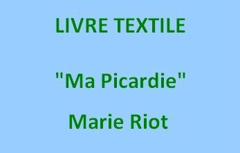 1 Marie Riot