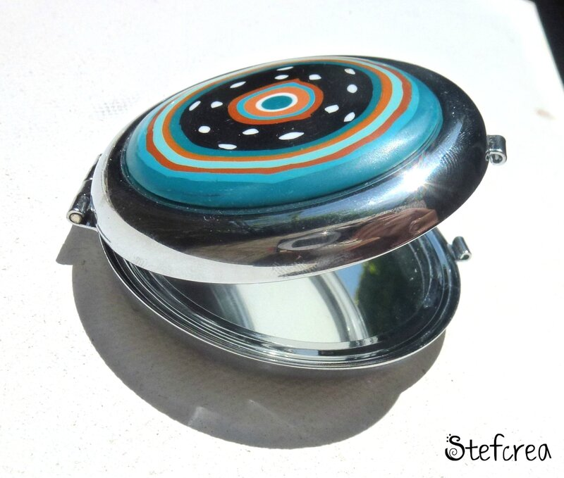 miroir_compact_turquoise2