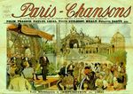 1900_Paris_Chansons_n12_480