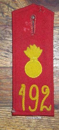 192_artillerie