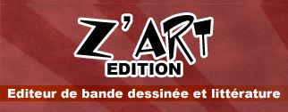 zart_edition